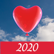 Candle 2020_valentines1