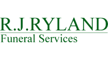 R J Ryland Funeral Services