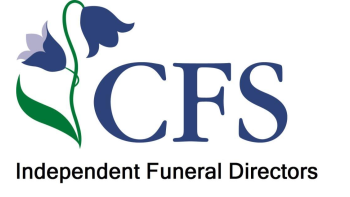 Caerphilly Funeral Services