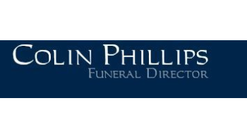 Colin Phillips Funerals Ltd