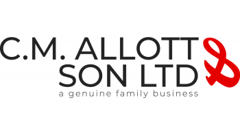 C M Allott & Son Funeral Director