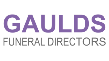 Gaulds Funeral Services Limited
