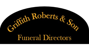 Griffith Roberts & Son Funeral Directors
