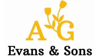 A G Evans & Sons