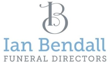 Ian Bendall Funeral Director