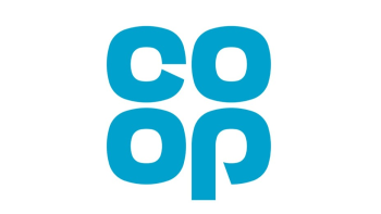 Co-op Funeralcare, Johnstone