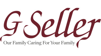 G Seller & Co Ltd