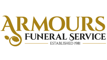 Armours Funeral Services