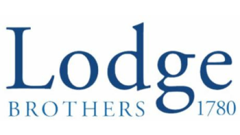 Lodge Brothers Ltd