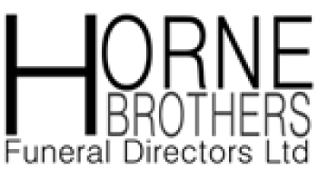 Horne Brothers Funeral Directors