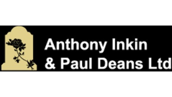 Anthony Inkin & Paul Deans Ltd