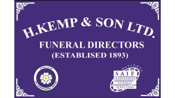 H Kemp and Son Limited