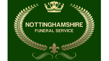 Nottinghamshire Funeral Services