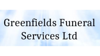 Greenfields Funeral Services Ltd