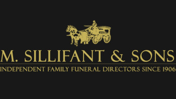 M Sillifant & Sons Funeral Directors