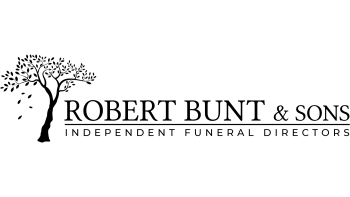 Robert Bunt & Sons