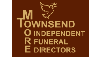 Townsend Moore Funeral Services